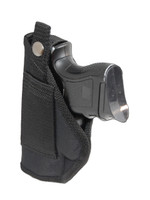belt loop OWB holster