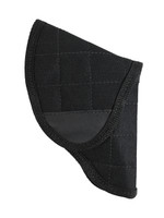 """Flap Holster for Snub Nose 2"""" 22 38 357 41 44 Revolvers"""