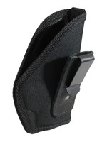 nylon tuckable holster