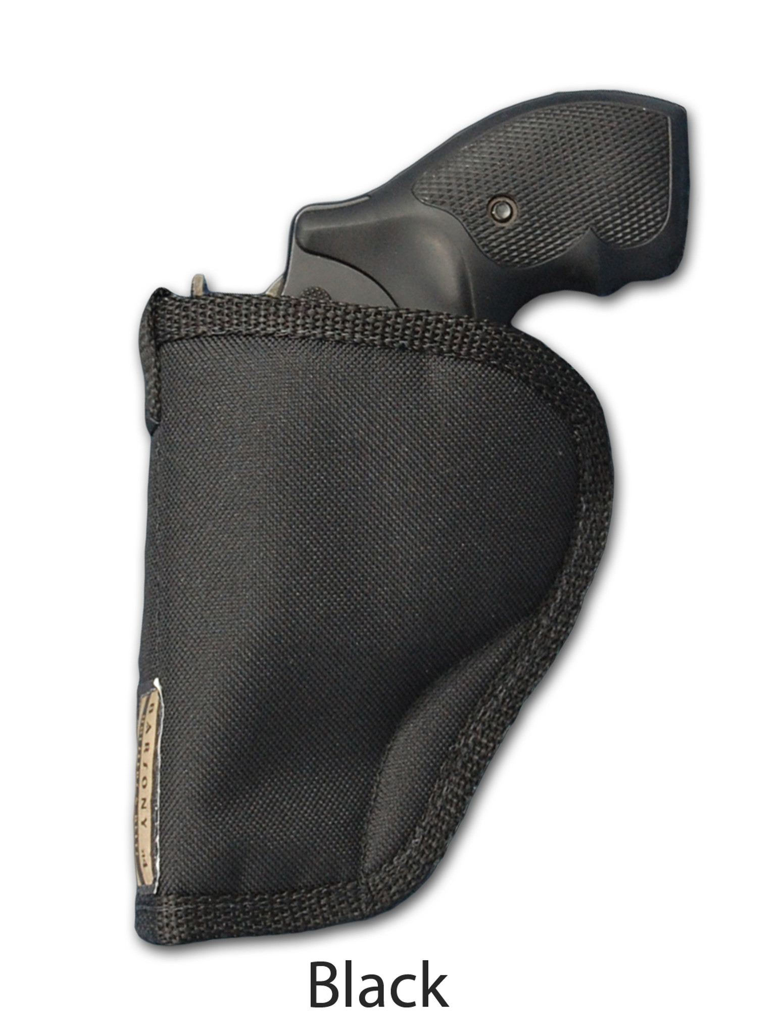 Inside the Waistband Holster for 2