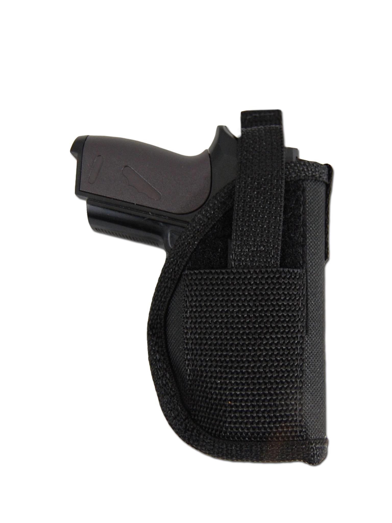 Belt Holster for Mini/Pocket  22  25  32  380 Pistols with