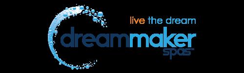 DreamMaker Spas Hot Tub