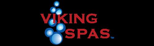 Viking Spas Hot Tub