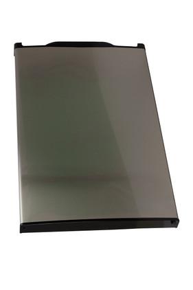 11501 - Refrigerator Door