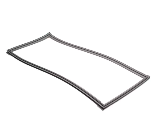 11502 - Gasket For Refrigerator 11001