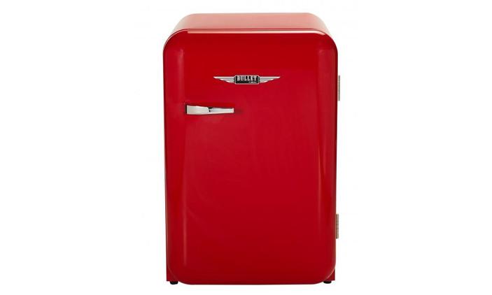Bel Air Retro Refrigerator