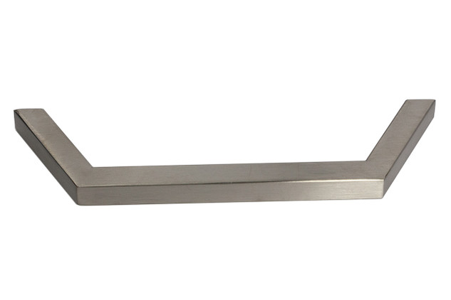 44307 - Urban Island/Bullet Component handle