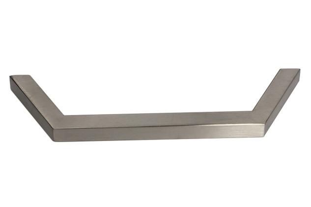 44307 - Urban Island/Bullet Component handle