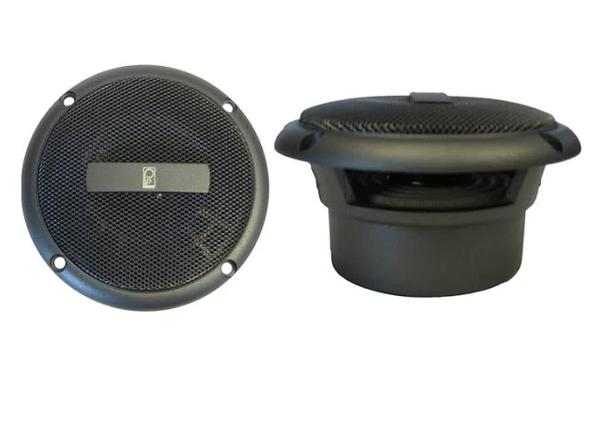 """107893 - 3"""" Marine Round Speaker"""