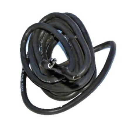 16512 - Backburner Ignition Wire