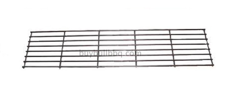 47004 Angus/Lonestar/Outlaw Grill Warming Rack