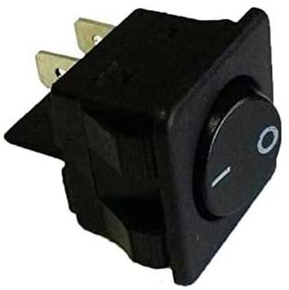 16533 Light Switch