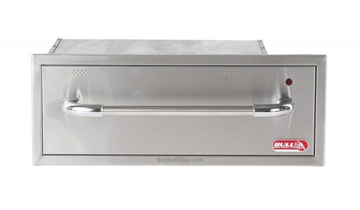 85747 Warming Drawer
