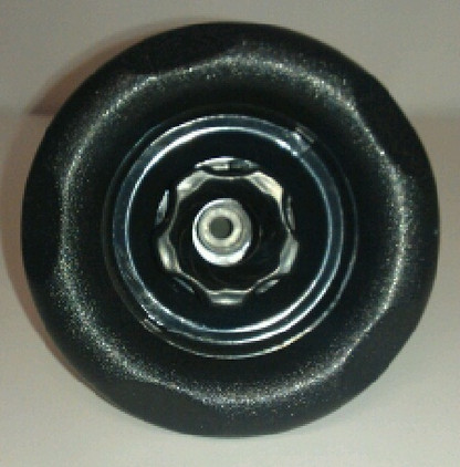 Twirl Power Storm 5""