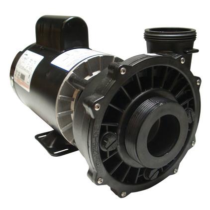 Waterway Executive 56 4Hp Pump