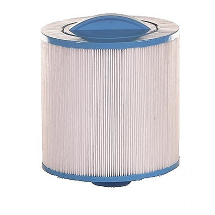 5CH-25 Maax Spas Filter Cartridge