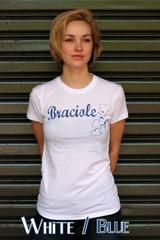 Women's Braciole