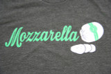 Men's Mozzarella