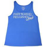 Women's Parmigiano-Reggiano