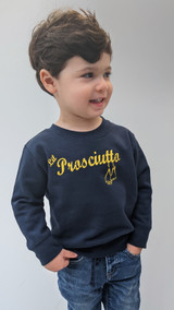 Lil Prosciutto - Sweatshirt