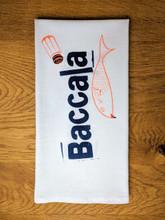 BACCALA MOPEEN