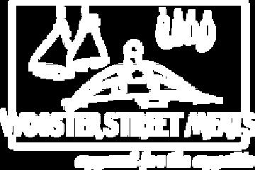 Wooster Street Meats