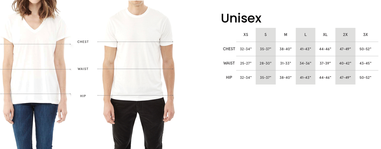 alternativeapparel-unisex-size-chart1070.png