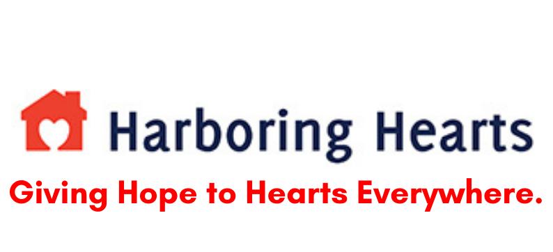 harboringhearts-logo.png