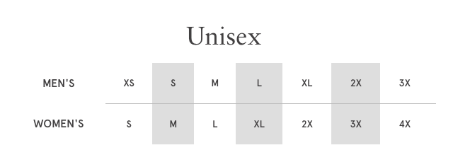unisex-size-chart.png