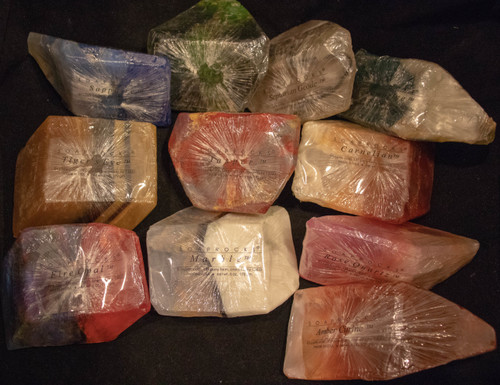 6oz Soap Rocks