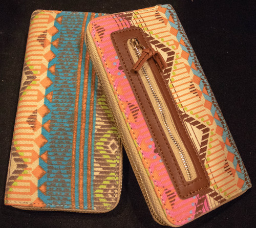Southwest Wallet
