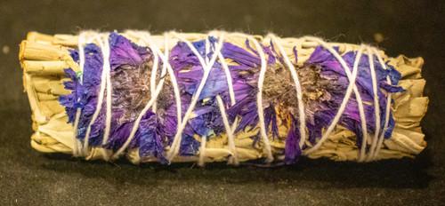 Purple Daze Sage Bundle