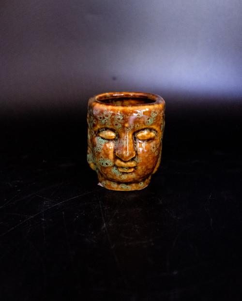 Mini Buddha Cup