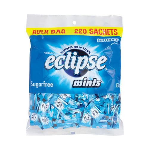 Eclipse Peppermint Pillowpack