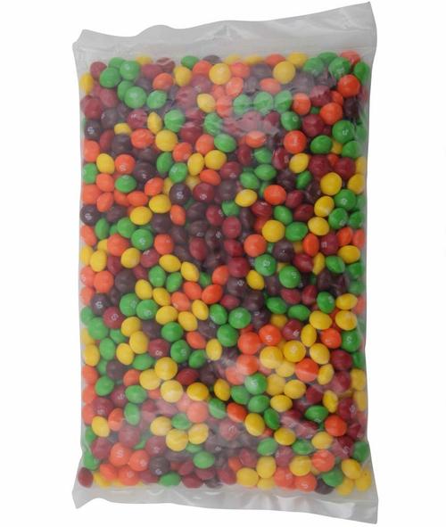 skittles 1kg