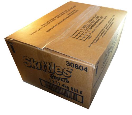 Skittles 11.4kg