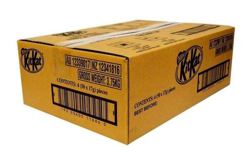 Kit Kat 200pcs