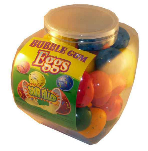 sour mega eggs