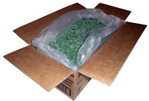 fresha spearmint leaves 10kg