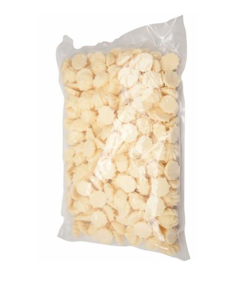 Milky Buds 1kg