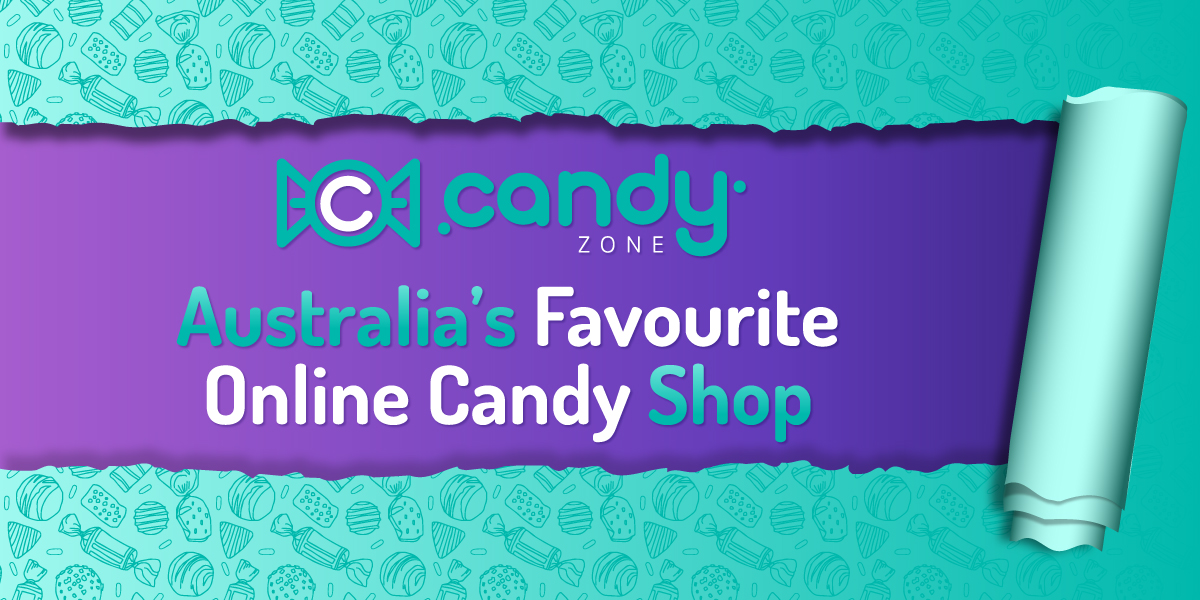 Candy Zone Online