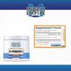 D-Ribose Bioenergy Ribose Powder