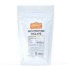 100% Soy Protein Isolate Powder