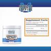 Agmatine Sulfate Powder