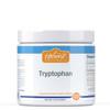 L-Tryptophan Powder