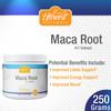 Maca Root 4:1 Extract Powder