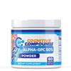 Alpha-GPC (Alpha-glycerylphosphorylcholine) 50% Powder