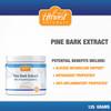 Pine Bark Extract 95% Proanthocyanidins Powder