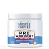 Pre-Workout Powder