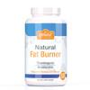 Natural Fat Burner Capsules